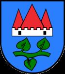 herb gminy